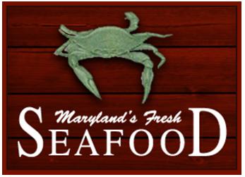 Maryland's Fresh Seafood