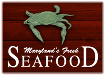 Maryland's Fresh Seafood